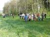 brigada-vvn-tvrdsin-deti-2011-18