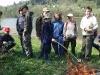 brigada-vvn-tvrdsin-deti-2011-27