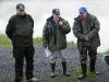 celooravske_preteky_2011__10_
