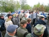 celooravske_preteky_2011__15_