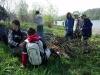 brigada-vvn-tvrdsin-deti-2011-20
