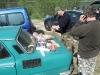 brigada-vvn-tvrdsin-deti-2011-28
