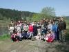 brigada-vvn-tvrdsin-deti-2011-29