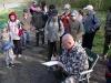 brigada-vvn-tvrdsin-deti-2011-34