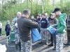 brigada-vvn-tvrdsin-deti-2011-35