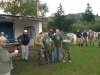 2010-08-lru-mucha-016-1