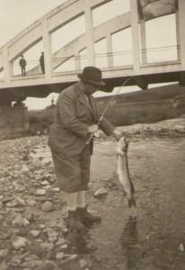 Oravica 1934
