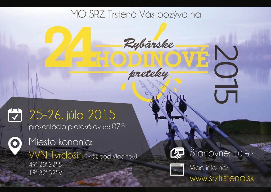24hod_2015_web