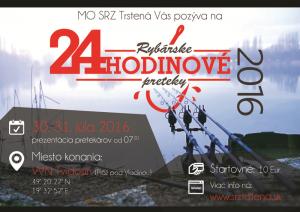 24hod_2016_web_2